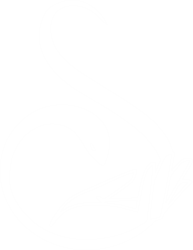 sofia-logo-white
